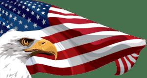 U.S. Veterans News Featured Image